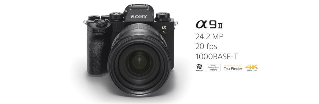 aparat-cyfrowy-sony-a9II---ILCE9M2